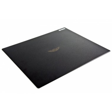 Mousepad Zowie SWIFT V2 BLACK