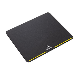 Mouse Pad Corsair MM200 Small – CH-9000098-WW