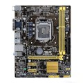 mainboard-asus-h81m-e-4