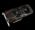 Vga Gigabyte GeForce® GTX 1060 G1 Gaming 3G (GV-N1060G1 GAMING-3GD)