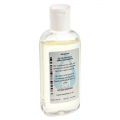Coolant Mayhems X1 Concentrate Clear 100ml