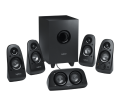 Loa máy tính LOGITECH Z506 Surround Sound Speakers Z506