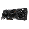 VGA GeForce RTX 2070 SUPER GAMING OC 8G
