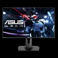 Màn hình Asus VG279Q Full HD, IPS, 1ms (MPRT), 144Hz, FreeSync