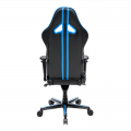 Ghế game DXRacer Racing RV131-NB