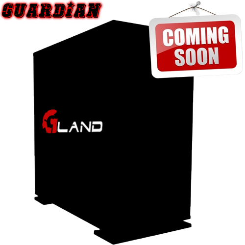 GLAND PC GAMING ARCHON 2