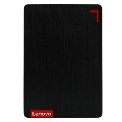 SSD Lenovo Thinkpad ST610 - 120GB