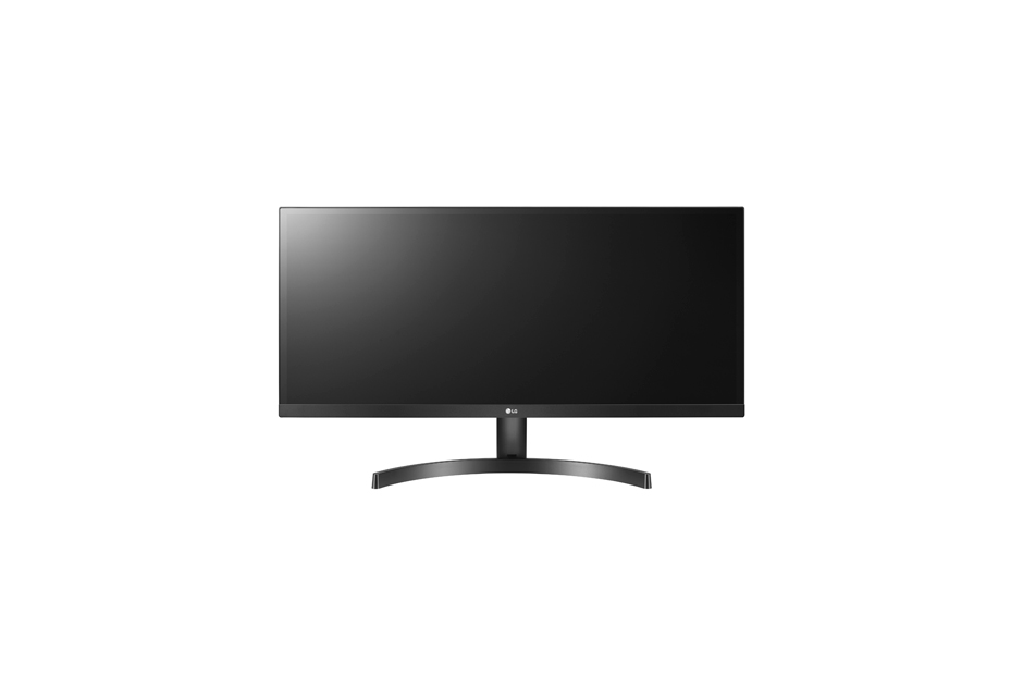 Màn hình LG 29WK500-P 29 Inch UltraWide Full HD IPS LED