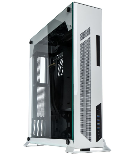 Vỏ Case Lian-Li PC-O7SW