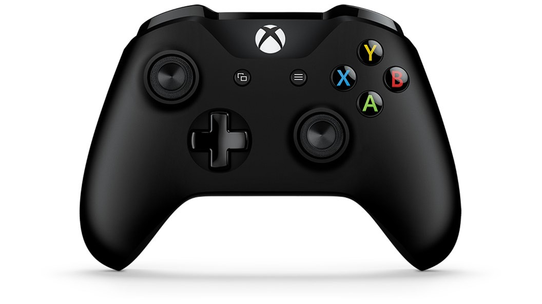 Tay Game Xbox ONE Controller + Cable for Windows