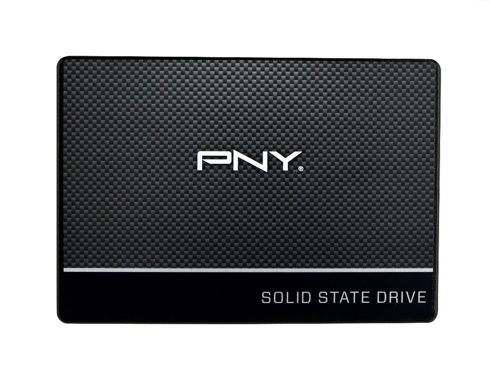 SSD PNY CS1311b 256GB 2.5""