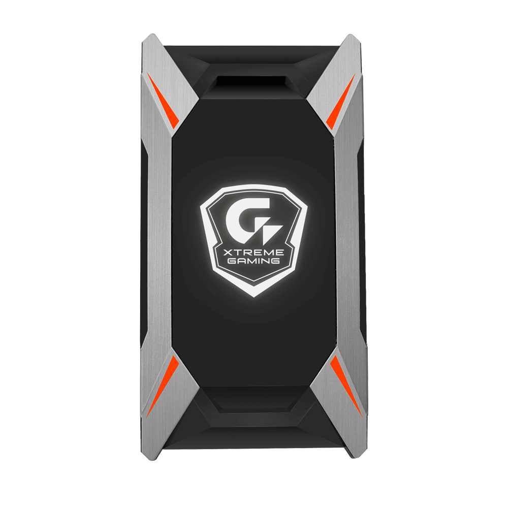 Cầu SLI GIGABYTE Xtreme Gaming SLI HB bridge (1-2 slot spacing)