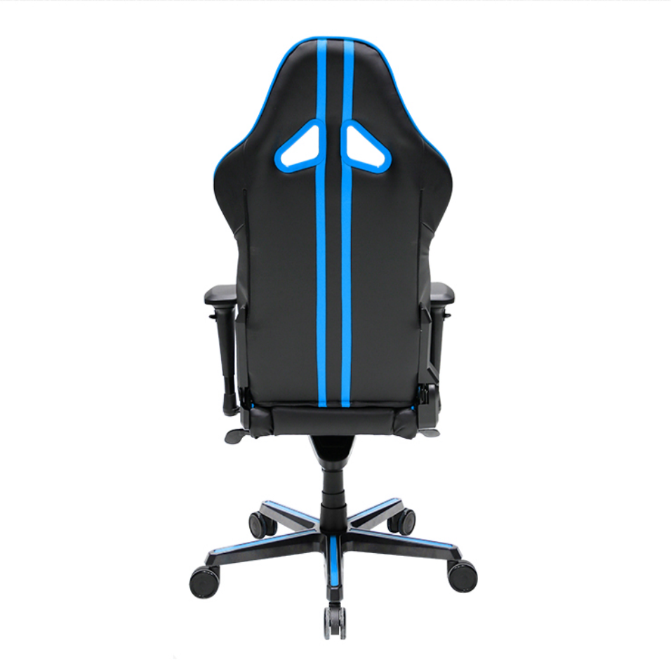 Ghế chơi game DXRACER Racing Pro GC-R131-NB-V2