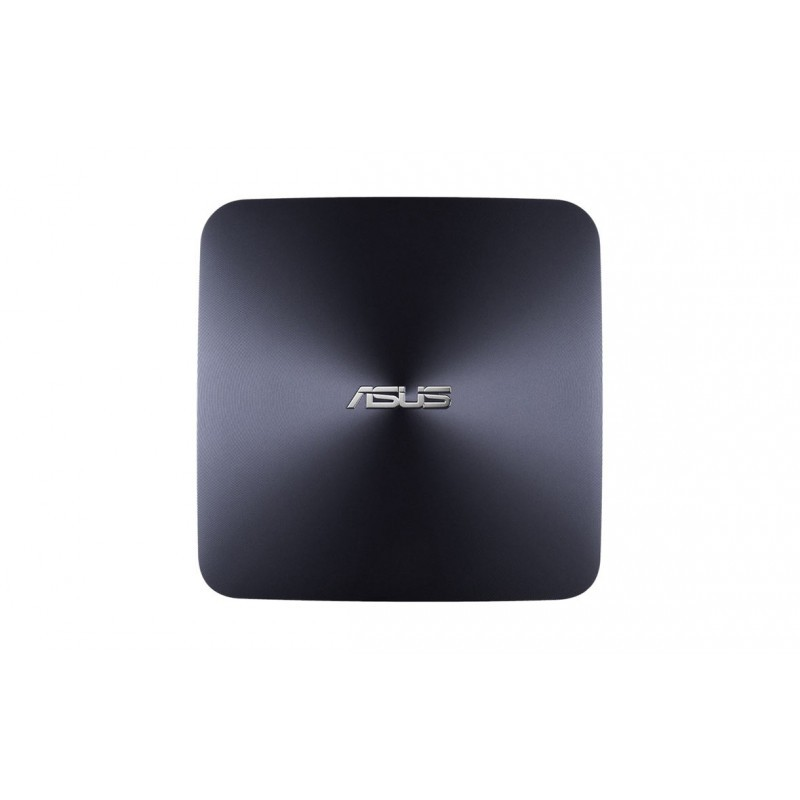 ASUS Vivo Mini PC UN62-M3240M (Barebone)