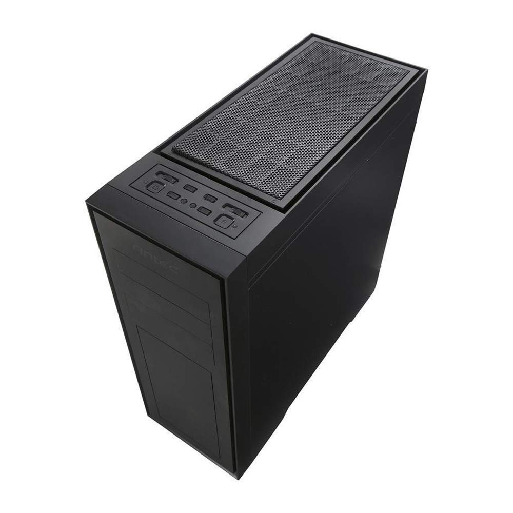 Vỏ case ANTEC P9 WinDown