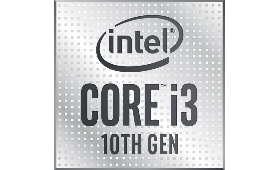 CPU Intel Core i3-10320  4.0 GHz (Max Turbo 4.7 GHz)/ (4/8)/ 9MB Cache)