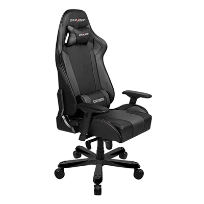 Ghế gaming DXRacer King KF06-N