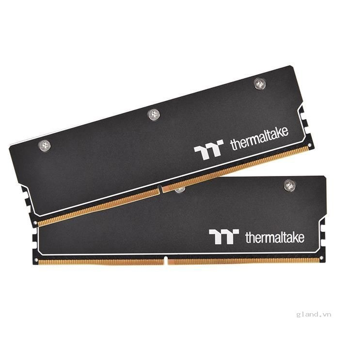 Ram Thermaltake Toughram RC DDR4 3200MHz 16GB (8GB x 2)