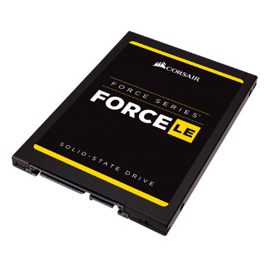 SSD Corsair Force Series LE 960GB – CSSD-F960GBLEB